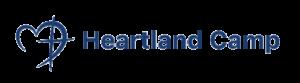 Heartland_Camp_Logo_DarkBlue
